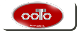 partner_ooto_png